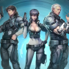 ghost in the shell online 04-01-15-1
