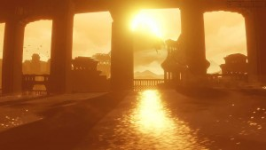 Journey is Set for a Summer Release via both Retail and Digital on Playstation 4