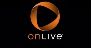 Sony Acquires Streaming Company OnLive