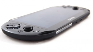The Latest PS Vita Firmware Unlocked 30% More RAM for Developers to Use