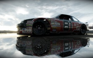 Project Cars Finally Hits Gold Status – Release Date Set for Early May