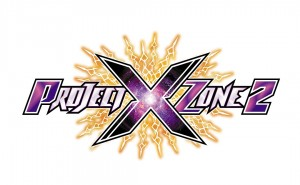 Project X Zone 2 Officially Announced, Coming West this Fall