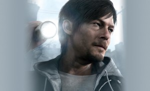 "Guillermo del Toro: Silent Hills is ""Not Gonna Happen"" [UPDATE]"
