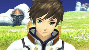 Tales of Zestiria Finally Launches for PS4 in Japan on July 7