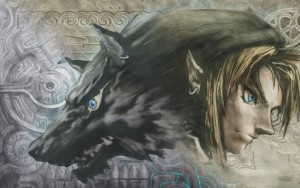 Rumor: The Legend of Zelda: Twilight Princess 3D is Leaked [UPDATE]