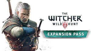 The Witcher 3 to Get Two Major Post-Launch Expansions, Both Add 30 Hours of Gameplay
