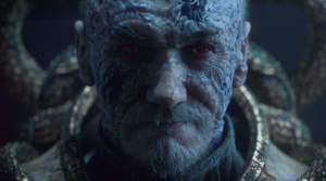 Total War: Warhammer is Officially Announced, Confirmed as a Trilogy of Games