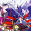Under Night In-Birth Exe:Late Review: Tawdry Titles, Batman!