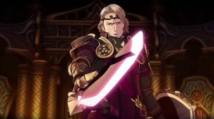 Fire Emblem If is Officially Re-Branded to Fire Emblem Fates in the West