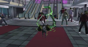 Goat Simulator Pokes Fun At Survival Games With New DLC