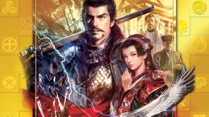Nobunaga's Ambition: Sphere of Influence is Coming West this September