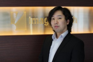 Imageepoch CEO's Twitter Goes Offline – Still No Word of His Status