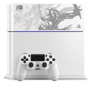 The 10th Anniversary For Sengoku Basara Is Celebrated With A Special PS4