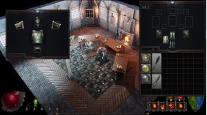 Umbra Reveals Its Player Housing System