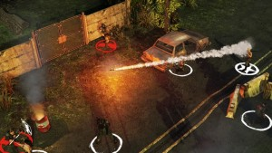 Wasteland 2 GOTY Content Coming Free To All Owners