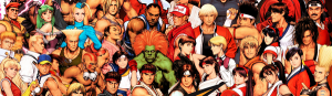 Capcom is Looking to Do More HD-Remasters
