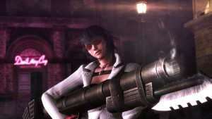 Devil May Cry 4: Special Edition is Launching on June 23