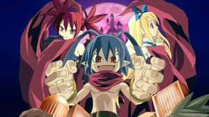 Nippon Ichi Fiscal 2014/2015 Results – NIS America Provided 64% of All Revenue