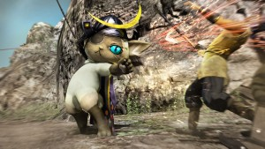 Koei Tecmo's Musou Series Has Sold Over 22 Million in Japan