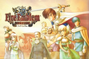 Fire Emblem Creator Goes Indie, is Developing First Game in Over 10 Years