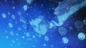 Debut Trailer for the New Ghost in the Shell Animated Movie is Revealed