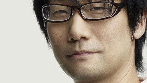Konami Issues DMCA Takedown of Video Discussing Situation with Hideo Kojima