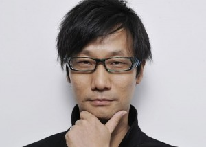 Konami Issues Apology Regarding Embrace of Mobile, Status of Hideo Kojima-Related Games