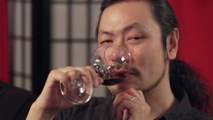 Reveal for Koji Igarashi's Castlevania Spiritual Successor Coming on May 11