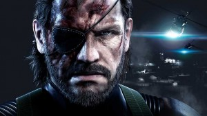 Playstation Plus June 2015 Lineup Includes MGSV: Ground Zeroes, Futuridium, and More