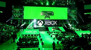 Microsoft Confirms E3 2015 Plans and Schedule