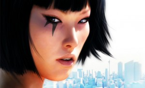 Mirror's Edge 2 is Slated for a Q1 2016 Release