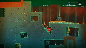 Nom Nom Galaxy is Launching Next Week on PS4