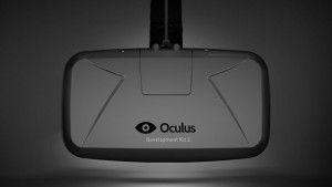 "Oculus Rift Boss on Headset Coming to PS4, Xbox One: ""Anything is Possible"""