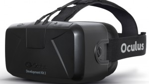 Recommended Specs for Oculus Rift are Confirmed