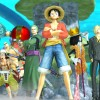 one piece pirate warriors 3 05-28-15-1