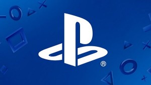 Sony Moves Gamescom Press Conference to Paris Games Week
