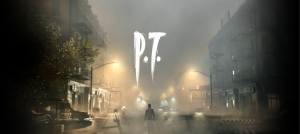 You Better Keep That Silent Hills Demo Installed – You Can't Re-Download it [UPDATE]