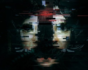 Amnesia Spiritual Successor, SOMA, is Set for a September 22 Release on PS4 and PC
