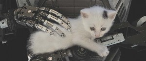 PS4 Retail Release for The Talos Principle is Leaked