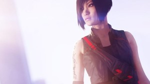 Mirror's Edge Catalyst Launches on February 24, 2016
