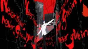 Here's the Second Trailer for Persona 5