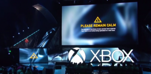 Xbox Game Preview Feature Mimics Steam Early Access