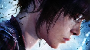 Heavy Rain and Beyond: Two Souls are Coming to PlayStation 4