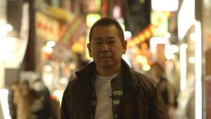 Shenmue 3 Director Addresses Funding and Budget Concerns
