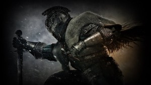 Dark Souls III is Leaked Prior to E3 2015 Reveal