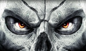 Darksiders II: Deathinitive Edition is Revealed, Handled by Mostly Original Devs
