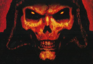 Blizzard Celebrates 20th Anniversary for Diablo Series With Various Promos
