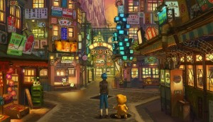 Digimon World Re:Digitize Fan Translation is Complete and Now Available