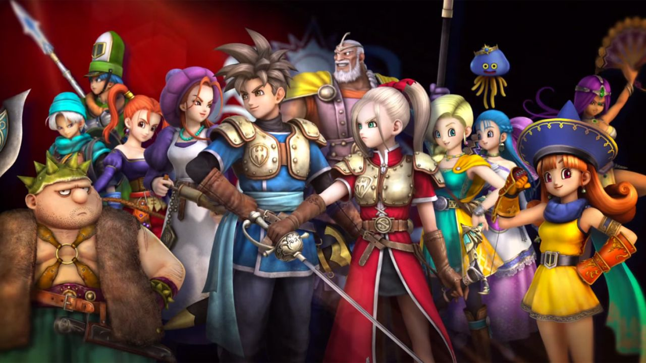 dragon-quest-heroes-06-02-15-2.jpg