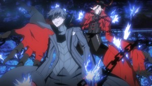 Persona 5 Gets New Images Leaked from Upcoming Trailer